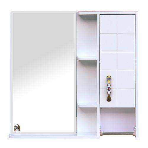 ست آینه باکس سرویس بهداشتی سایان هوم مدل kianosh