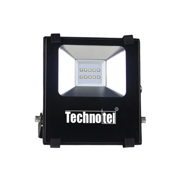 پروژکتور 10 وات تکنوتل مدل SMD Projector 10W TR9810