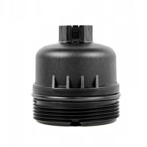 درپوش فیلتر روغن مدل 01 مناسب برای پژو 206