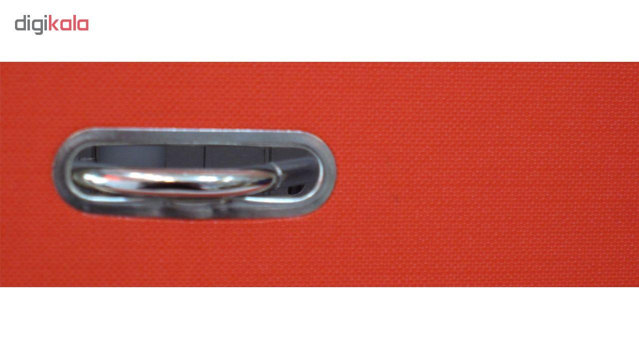 زونکن پیکو کد  Z/A4/1263 سایز A4 مجموعه 10 عددی