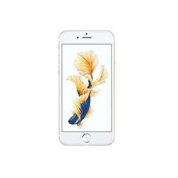 محافظ صفحه نمایش کد 01C-104 مناسب برای گوشی موبایل اپل iPhone 5