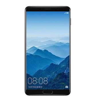 محافظ صفحه نمایش کد HM10M02 مناسب برای گوشی موبایل هوآوی mate 10
