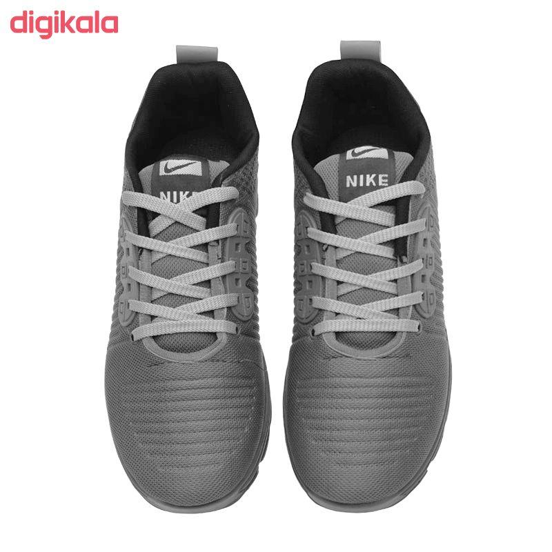 کفش راحتی مردانه  مدل 352009015 main 1 2