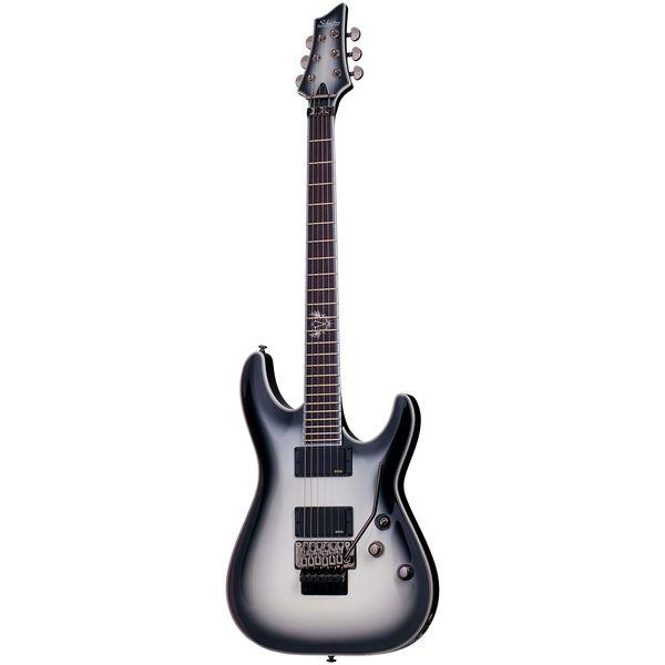 گیتار الکتریک شکتر مدل Jake Pitts C-1 FR