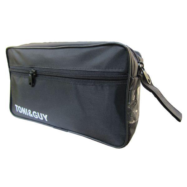 کیف لوازم آرایشی مردانه تونی اند گانی مدل 0022