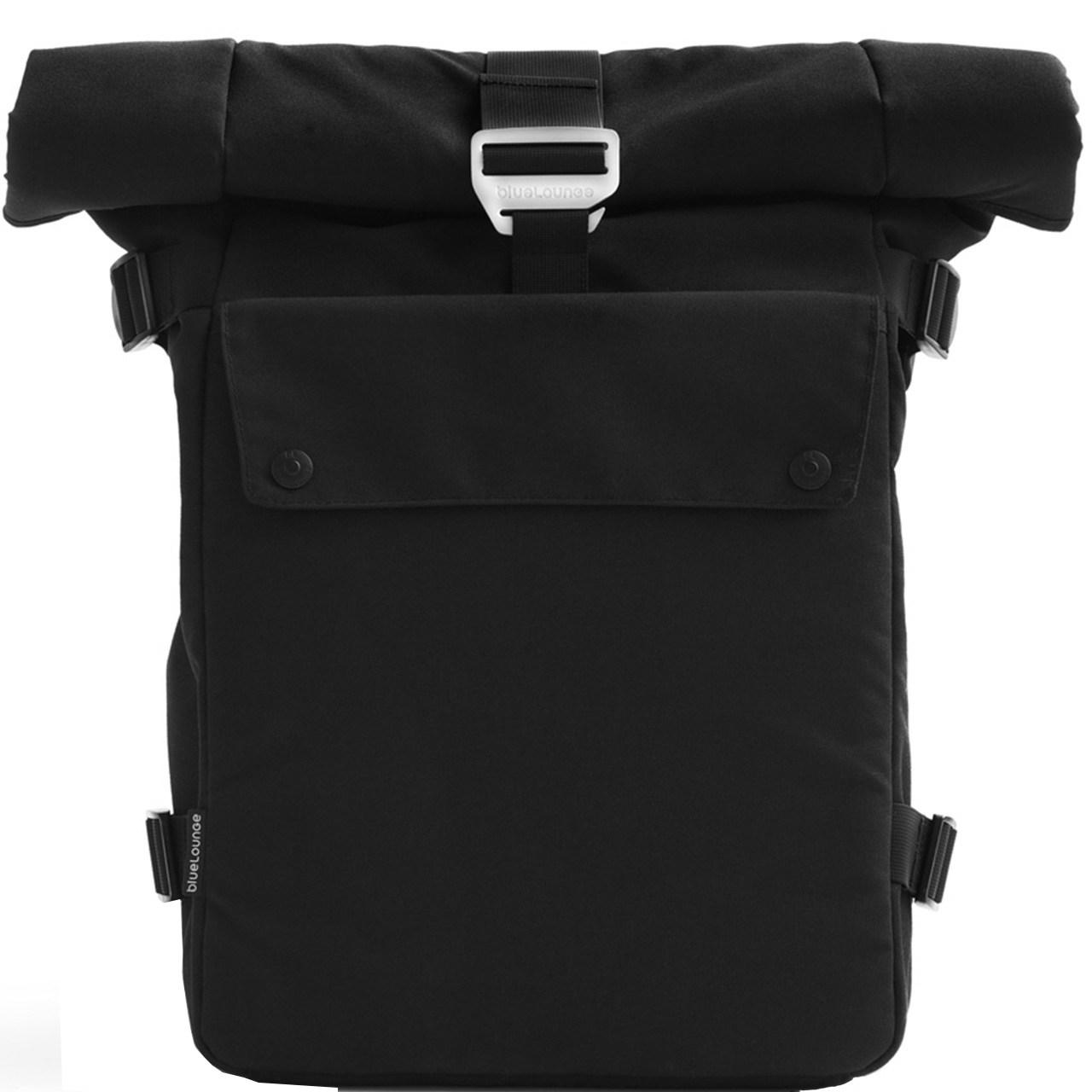 کوله پشتی لپ تاپ بلولانژ مناسب برای لپ تاپ 15 اینچی