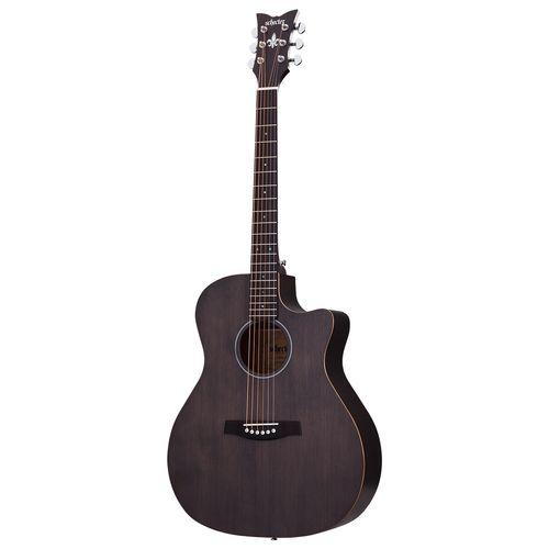 گیتار آکوستیک شکتر مدل 3716 Deluxe Acoustic