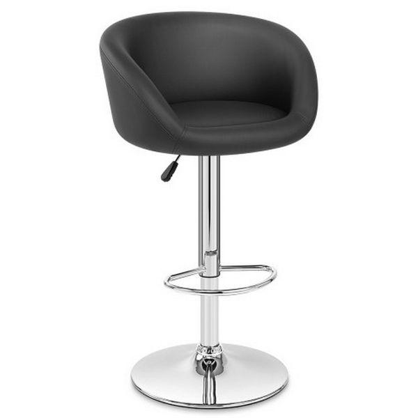 صندلی اپن مدل CP12