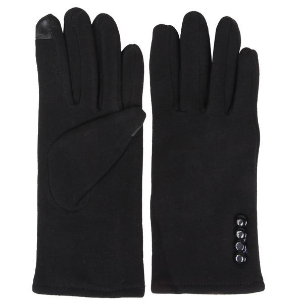 دستکش زنانه مدل 1-C3