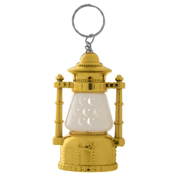 جاسوییچی مدل Golden Lantern