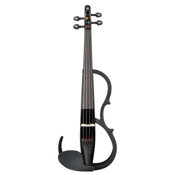ویولن الکتریک یاماها مدل YSV-104   Yamaha YSV-104 Electric Violin