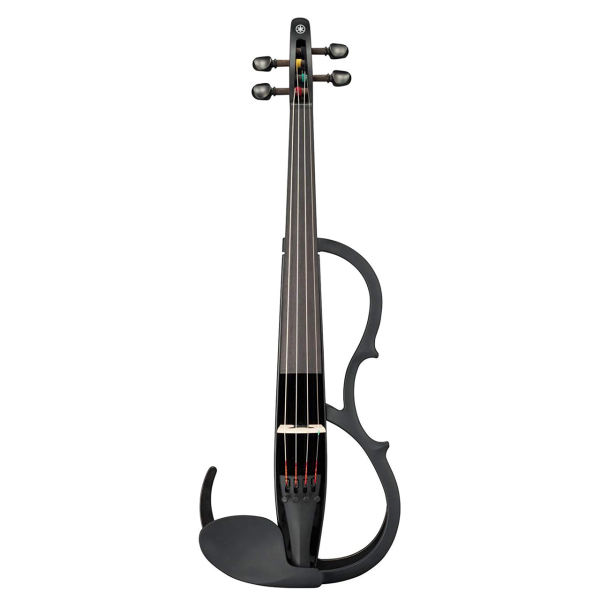 ویولن الکتریک یاماها مدل YSV-104 | Yamaha YSV-104 Electric Violin