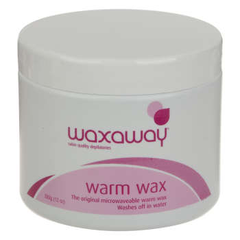 وکس موبر وکس اوی مدل Warm Wax مقدار 350 گرم
