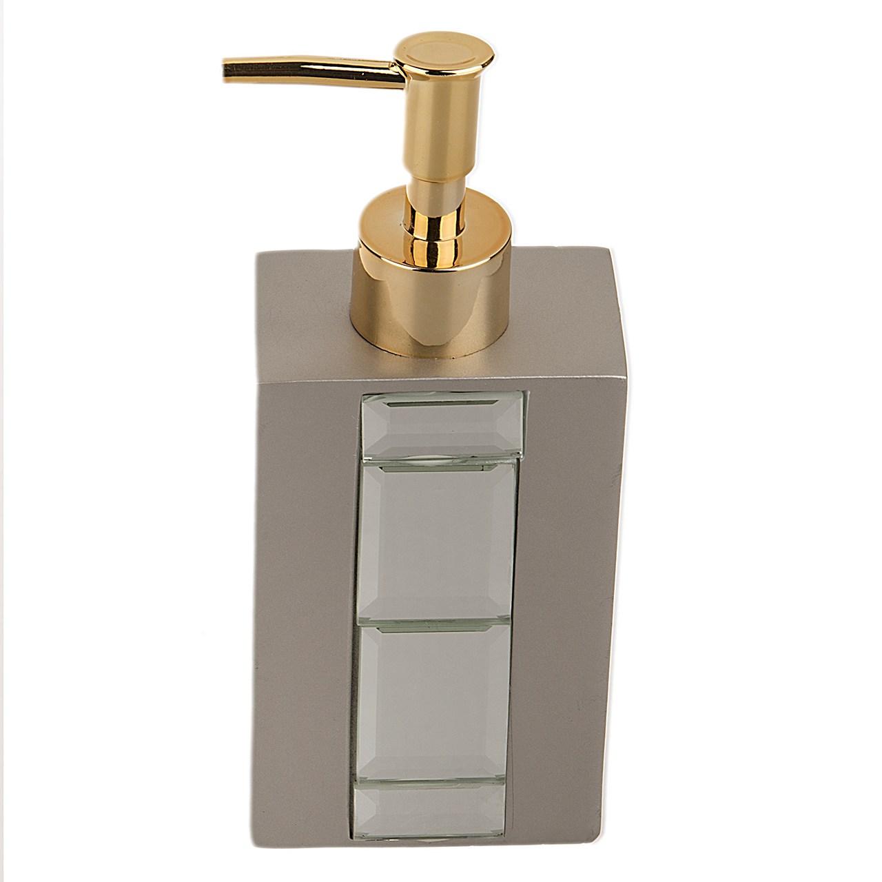 پمپ مایع دستشویی والرین مدل 1405015
