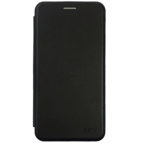 کیف کلاسوری مدل Creative مناسب برای گوشی موبایل سامسونگ گلکسی J7 Prime
