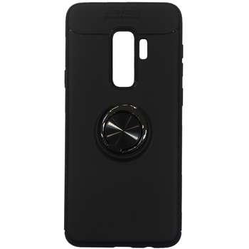 کاور بکیشن مدل Auto Focus مناسب برای گوشی موبایل سامسونگ گلکسی S9 Plus
