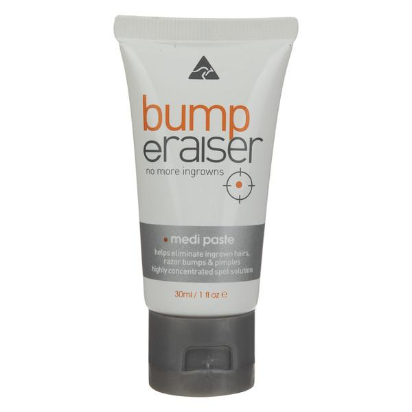 کرم درمان موهای زیر پوستی بامپ اریزر مدل Medi Paste حجم 30 میلی لیتر