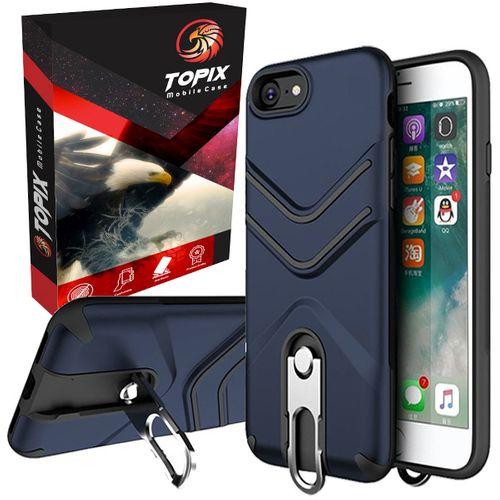 کاور تاپیکس مدل Shock Proof مناسب برای گوشی موبایل اپل iphone 6 Plus / 6S Plus
