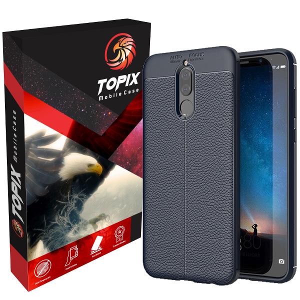 کاور تاپیکس مدل Auto Focus مناسب برای گوشی موبایل هوآوی Mate 10 Lite
