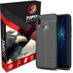 کاور تاپیکس مدل Auto Focus مناسب برای گوشی موبایل هوآوی Nova 3e / P20 Lite thumb