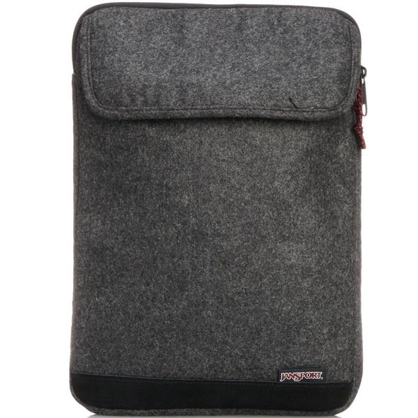 کاور جان اسپرت مدل T12H6XJ مناسب برای لپ تاپ 13 اینچی