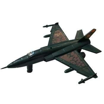 هواپیما بازی مدل JNG 01