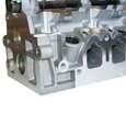 سرسیلندر توسن مدل TSL7405 مناسب برای پژو 405 thumb 5