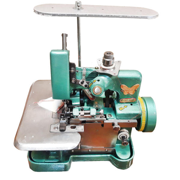 چرخ خیاطی سردوز پروانه مدل 10M