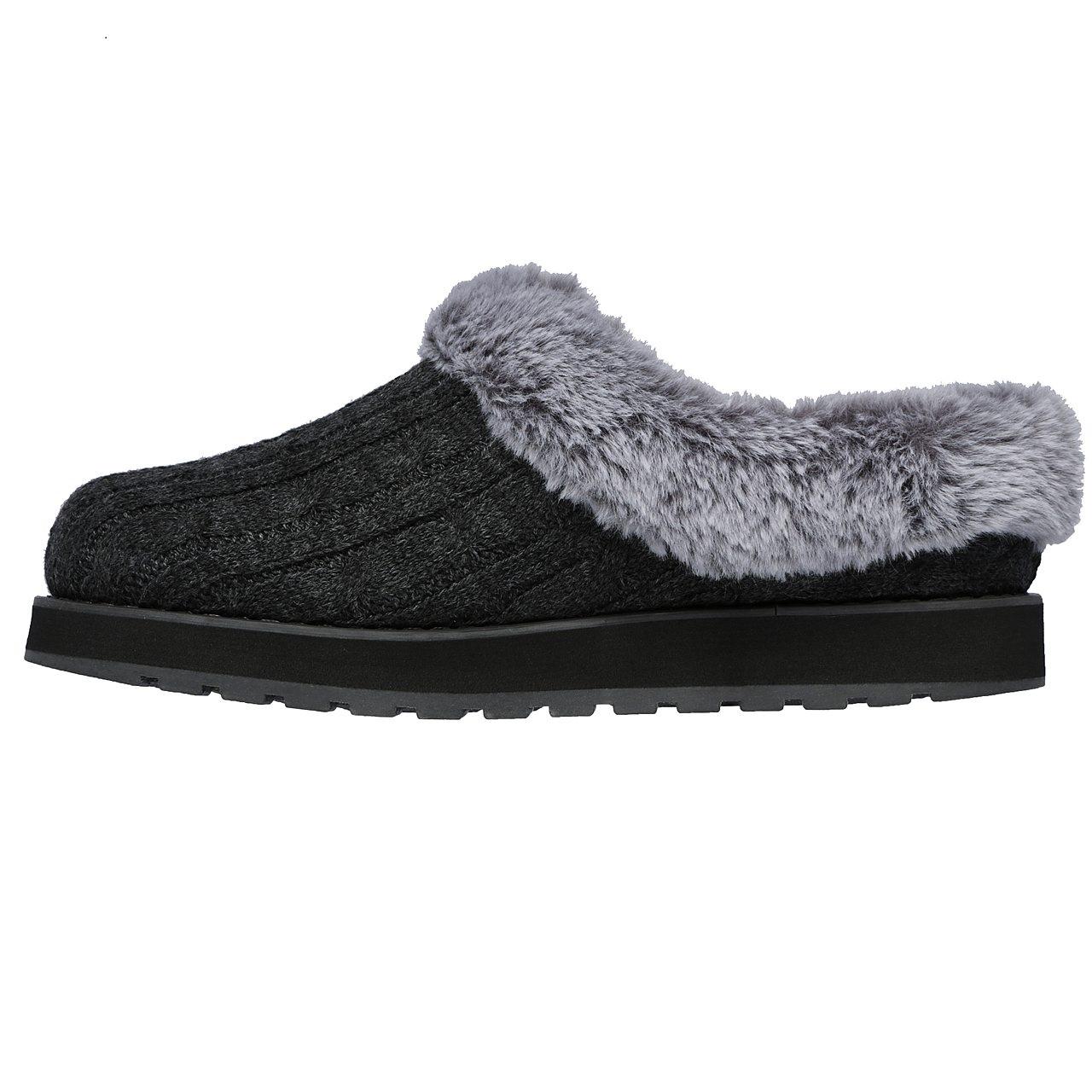 کفش مخصوص پیاده روی زنانه اسکچرز مدل 31204ccl