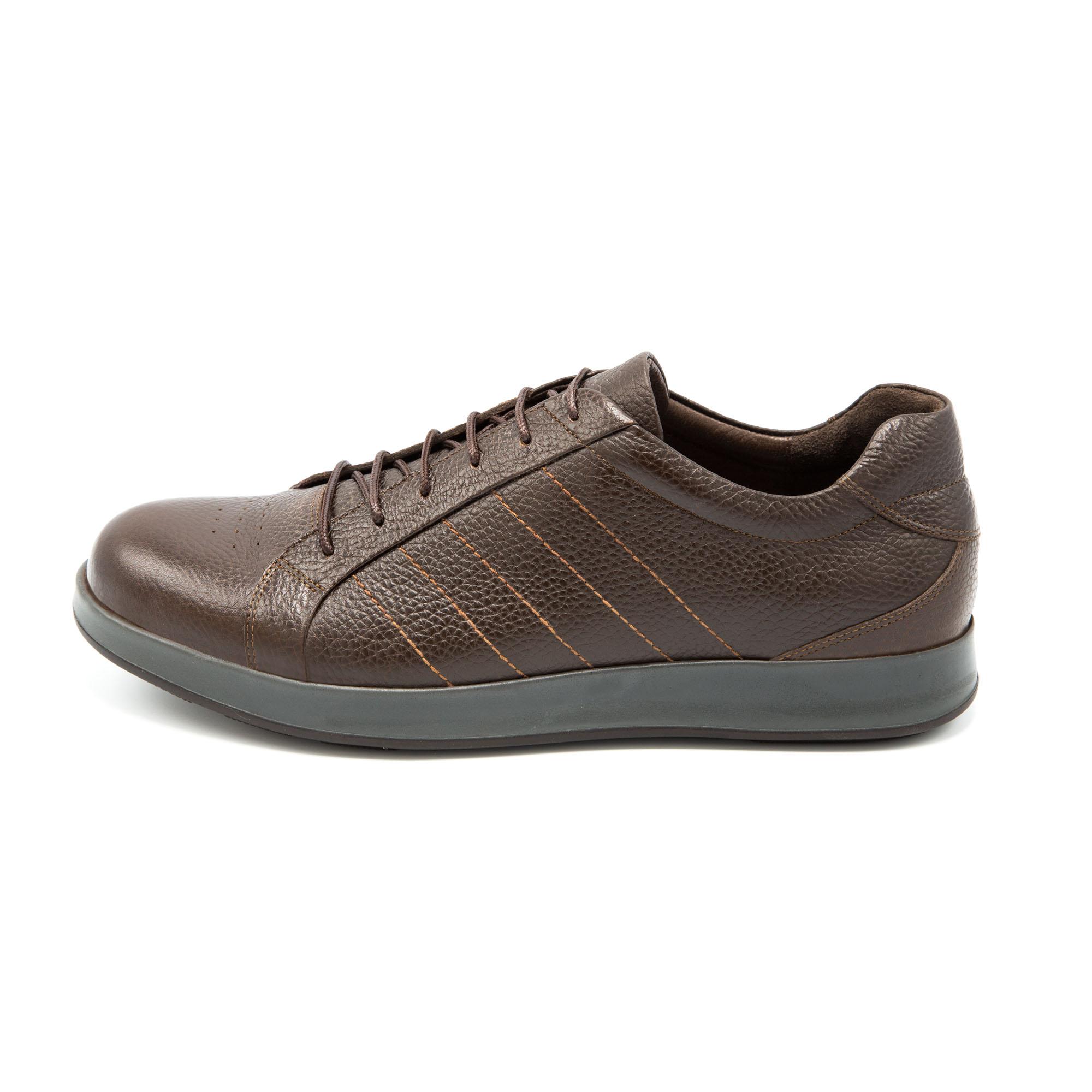 عکس کفش مردانه بهشتیان مدل یوونتوس کد89520