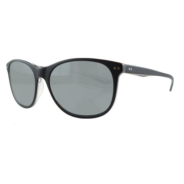 عینک آفتابی پوما مدل PU0128S006