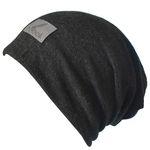 کلاه بافت چابوک مدل SCREW کد TY2018 thumb