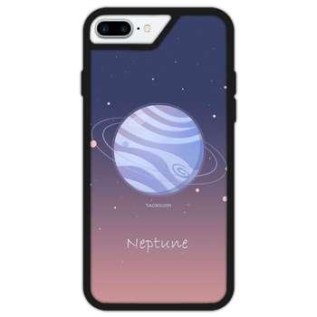کاور مدل A7P0333 مناسب برای گوشی موبایل اپل iPhone 7 Plus/8 plus