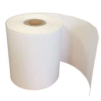 کاغذ مخصوص پرینتر حرارتی کد 003 بسته 60 عددی