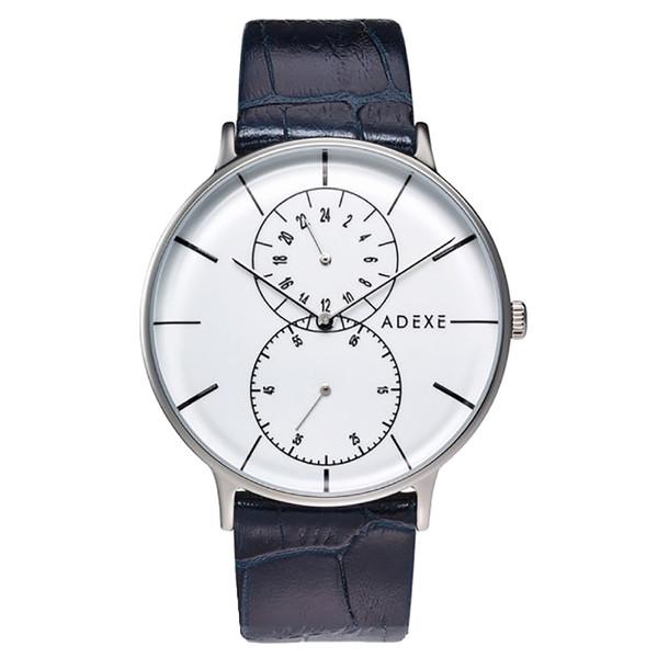 ساعت مچی عقربه ای مردانه  ادکس مدل 1868D-02
