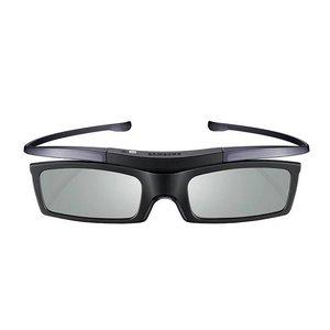 عینک سه بعدی سامسونگ مدل SSG-5100GB بسته 2 عددی