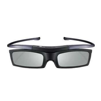 تصویر عینک سه بعدی سامسونگ مدل SSG-5100GB Samsung SSG-5100GB 3D Glasses