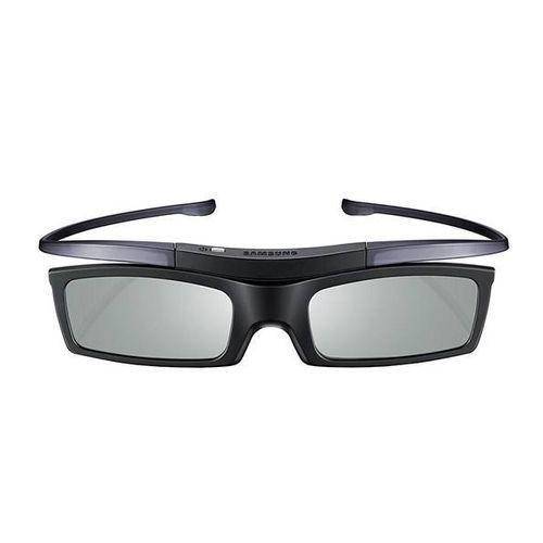 عینک سه بعدی سامسونگ مدل SSG-5100GB
