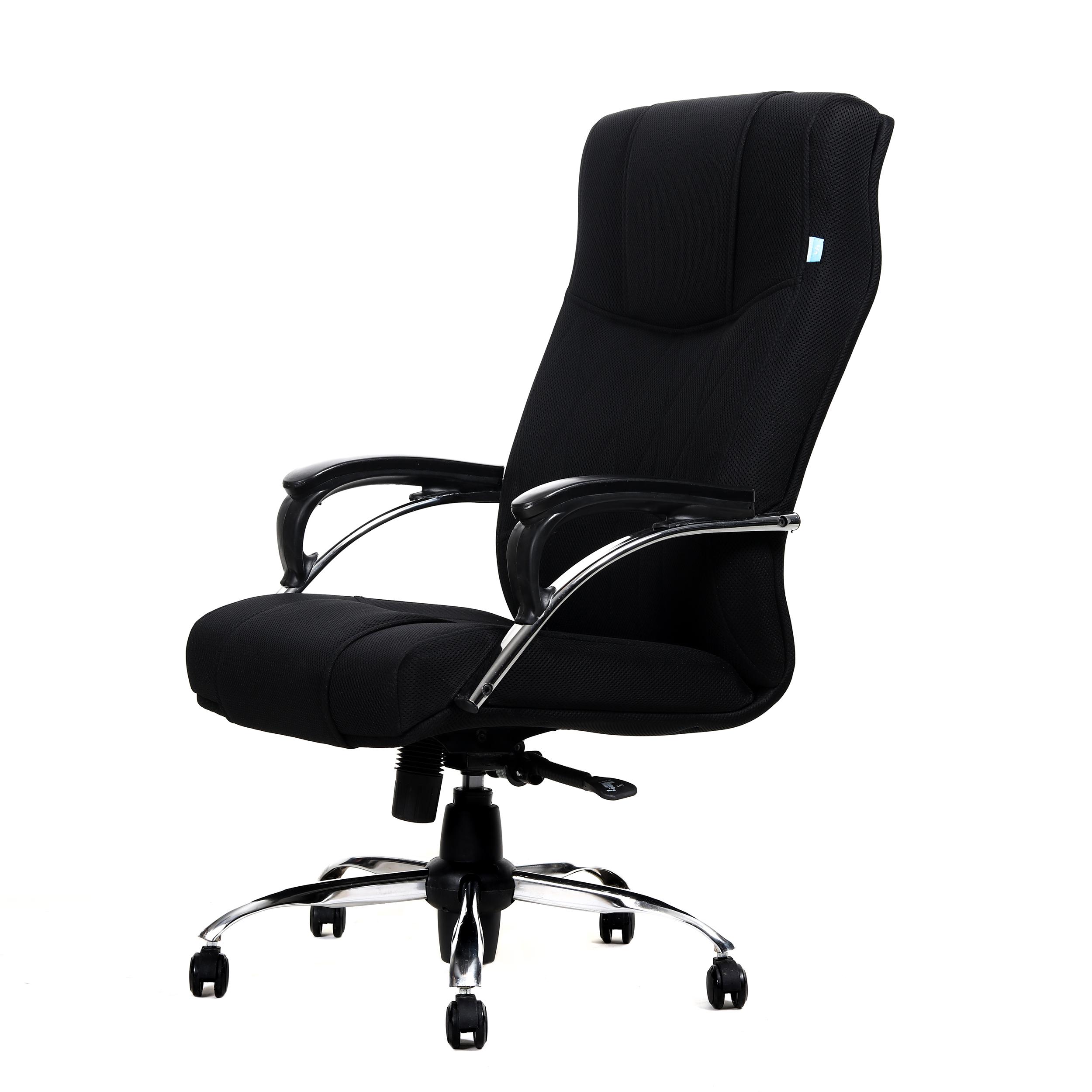 صندلی اداری وارنا مدل M7000-P