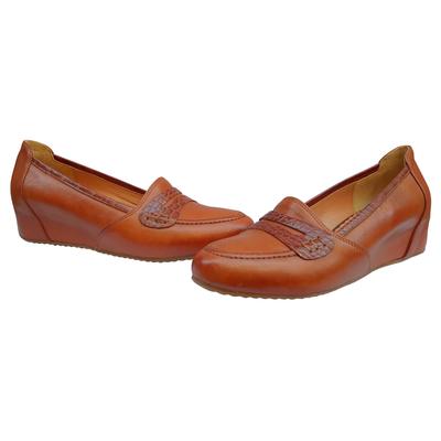 کفش روزمره زنانه مدل SK338