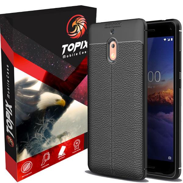 کاور تاپیکس مدل Auto Focus مناسب برای گوشی موبایل نوکیا 2.1