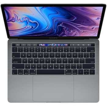 Apple MacBook Pro MR9R2 | 13 inch | Core i5 | 8GB | 512GB | لپ تاپ ۱۳ اینچ اپل مک بوک Pro MR9R2