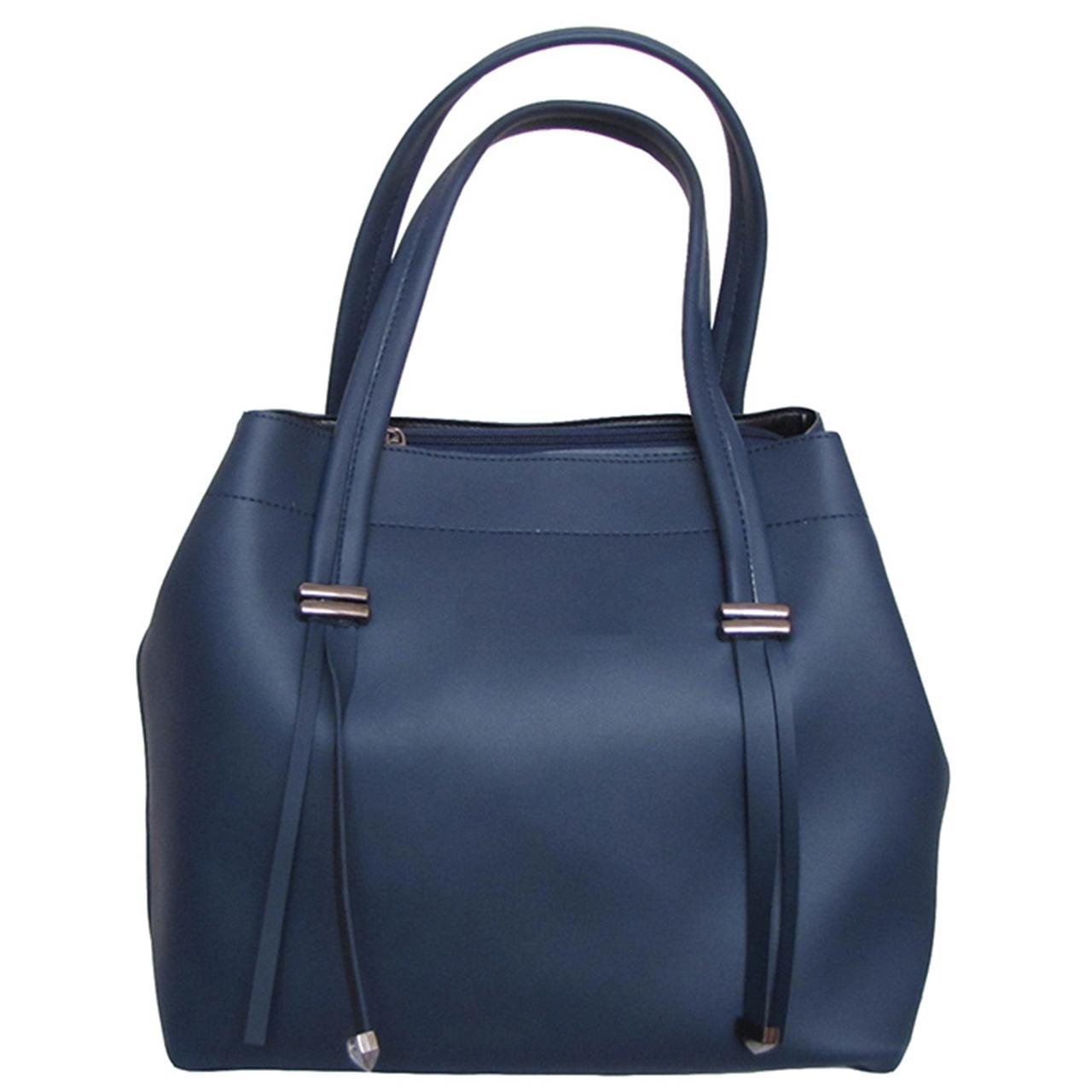 قیمت کیف دستی زنانه مدل یونیک 836