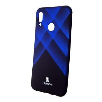 کاور Unimor مناسب برای گوشی موبایل هوآوی P20 Lite / Nova 3e