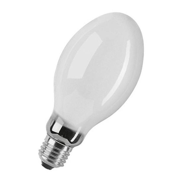 لامپ بخار جیوه-گازی 250 وات  مدل NBM