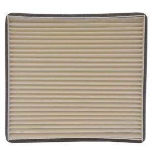 فیلتر کابین خودرو مدل x60 مناسب برای لیفان x60