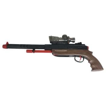تفنگ اسباب بازی رس وریور مدل Shot
