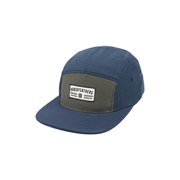 کلاه کپ هورس فیدرز مدل لوگان