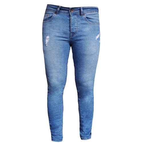 شلوار جین مردانه کد kara14