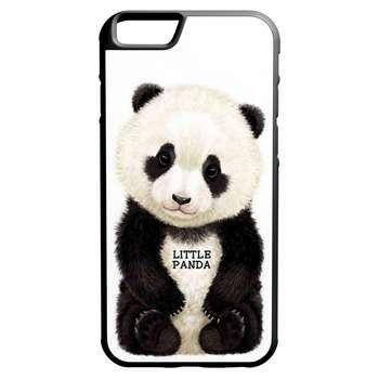 کاور طرح پاندا مدل 0385 مناسب برای گوشی موبایل اپل iphone 7/8